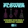 Wildwood Flower artwork