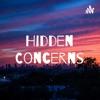 Hidden Concerns artwork