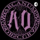 Arcanum Obscura