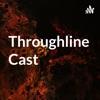 Throughline Cast artwork
