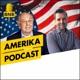 Amerika Podcast   BNR