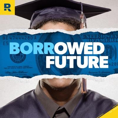 Borrowed Future:Ramsey Network