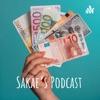 Sakae's Podcast artwork