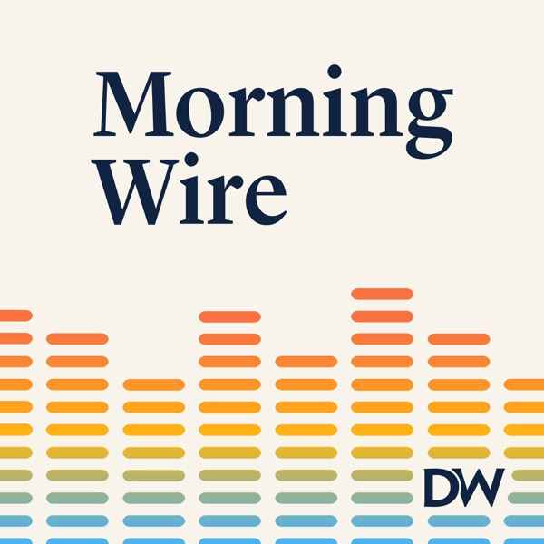 Morning Wire banner image