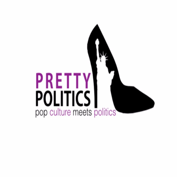 Pretty Politics