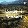 Corper's Podcast artwork