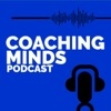 Coaching Mind's Podcast: Helping people perform at their best