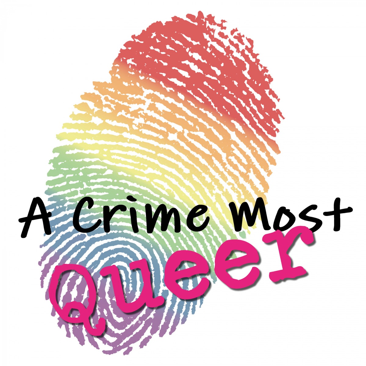 A Crime Most Queer