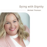 Dying with Dignity