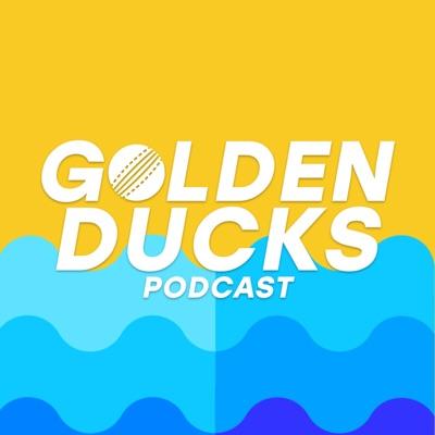 Golden Ducks Cricket Podcast:weCricket