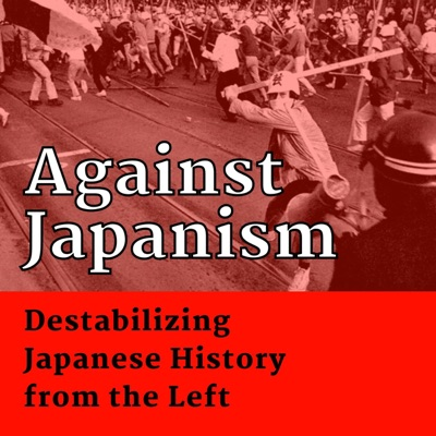 Against Japanism