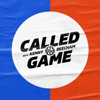Called Game:Malka Media, Kenny Beecham
