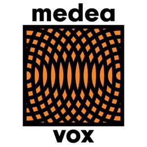 Medea Vox