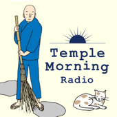 Temple Morning Radio