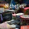 Nicheties artwork