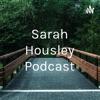 Sarah Housley Podcast artwork