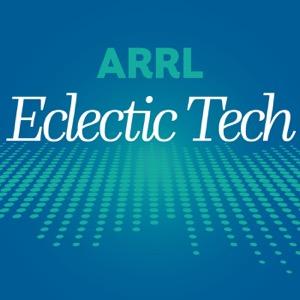Eclectic Tech