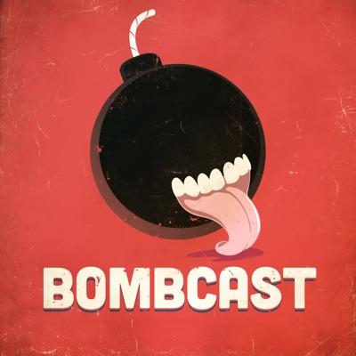 Giant Bombcast:Giant Bomb