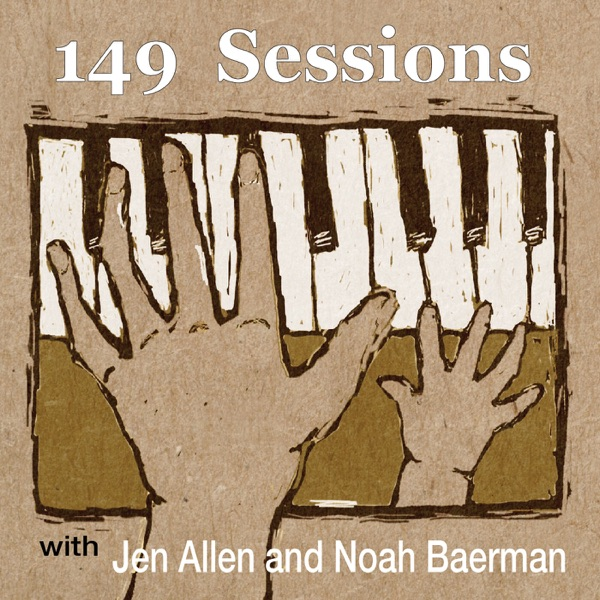 149 Sessions