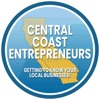 Central Coast Entrepreneurs artwork