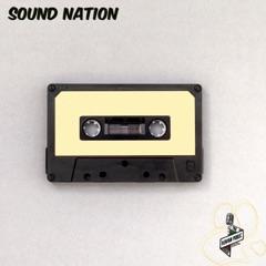 Sound Nation