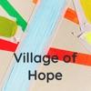 Village of Hope artwork
