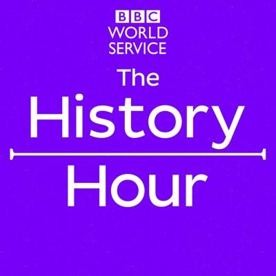 The History Hour:BBC World Service