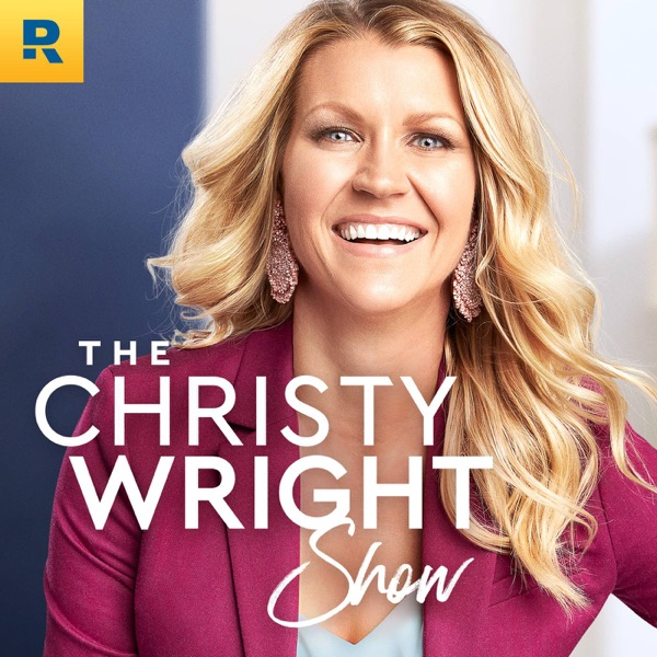 The Christy Wright Show image