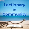Lectionary in Community artwork