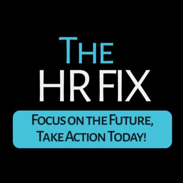 The HR Fix