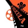 De película - RNE