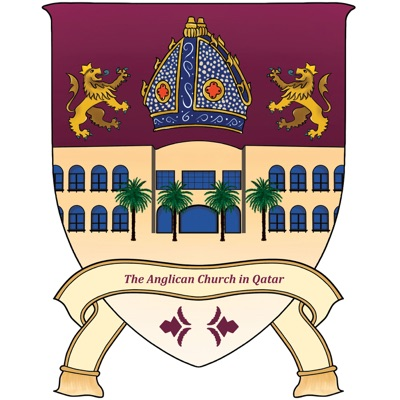 Anglican Church of the Epiphany (Qatar)