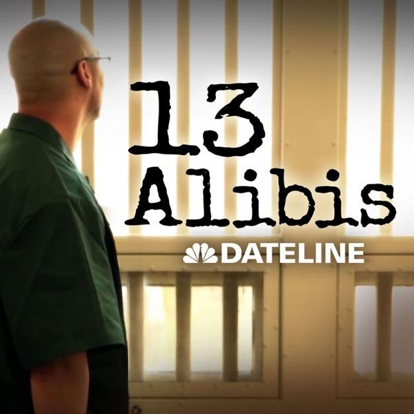 13 Alibis image
