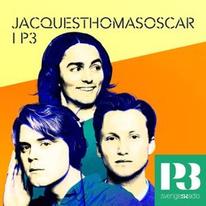 JacquesThomasOscar i P3