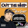Out the Whip artwork