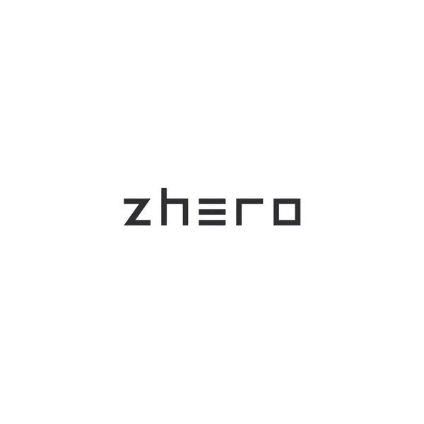 Zhero