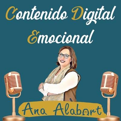 Contenido Digital Emocional