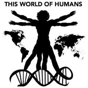 This World of Humans