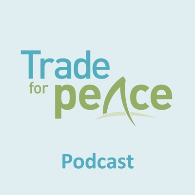Trade for Peace