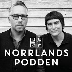 Norrlandspodden