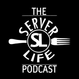The Server Life Podcast