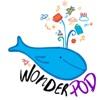 WonderPod artwork