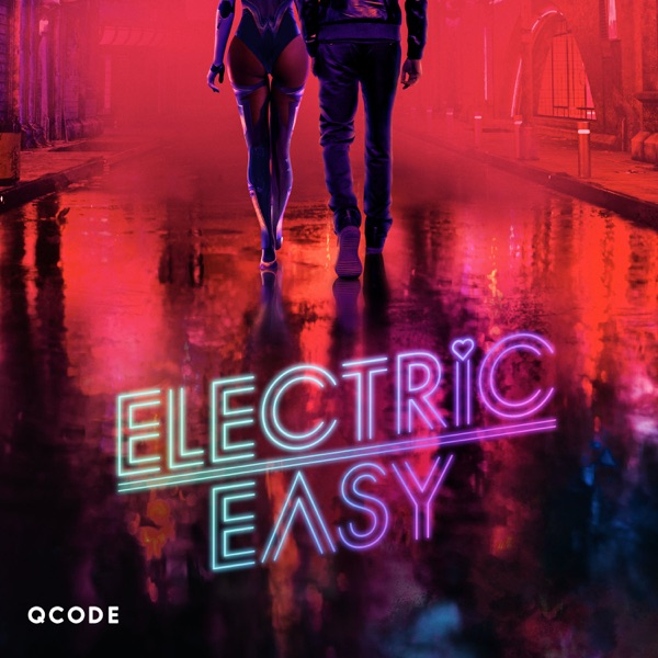 Electric Easy image