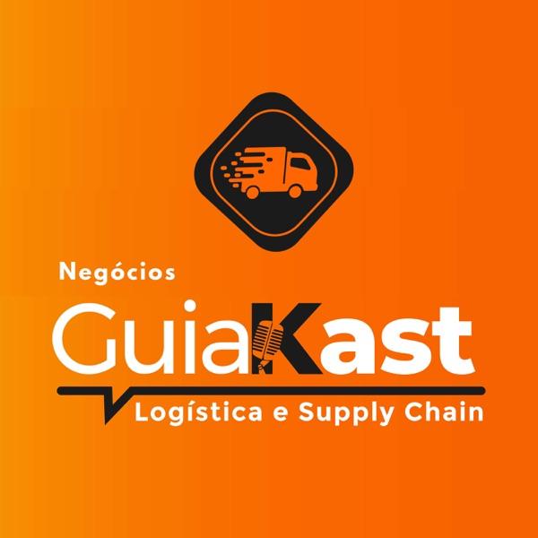 GuiaKast I Negócios - Logística e Supply Chain image