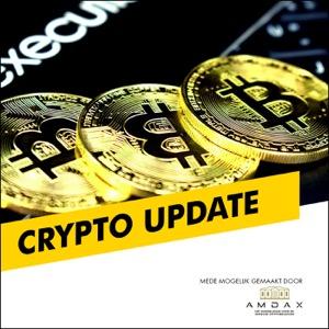 Crypto Update   BNR