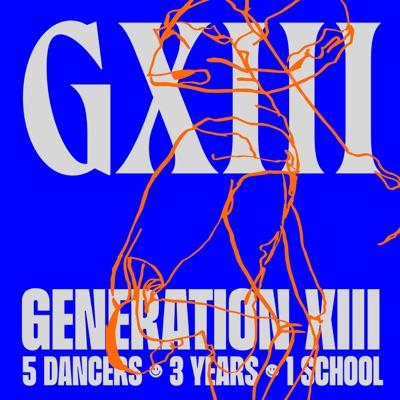 Generation XIII