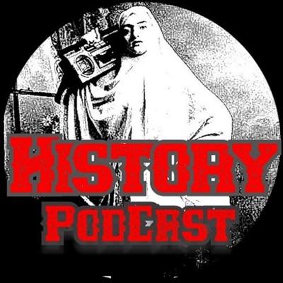 داستان های تاریخی