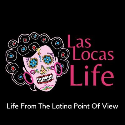 Las Locas Life