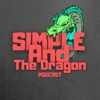 Simple and The Dragon artwork