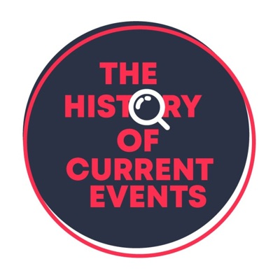 The History of Current Events